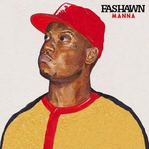 FASHAWN MANNA
