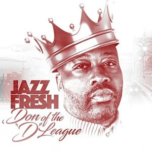 JAZZ FRESH DON