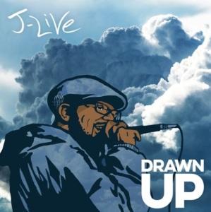 JLIVE CARAVAN