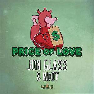 JON GLASS MDOT