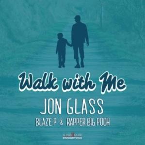 JON GLASS POOH