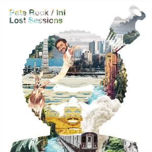 PETE ROCK LOST SESSIONS