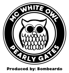WHITEOWL P GATES