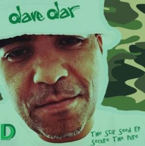 DAVE DAR STAR SEED