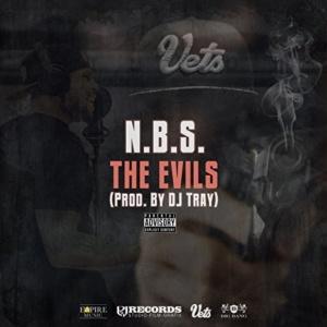 NBS EVILS