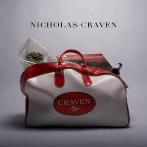 NICH CRAVEN N