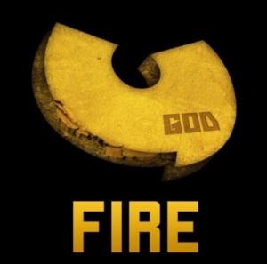 UGOD FIRE