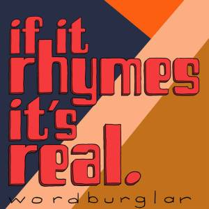 WORDBUR RHYMES REAL