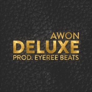 AWON DELUXE