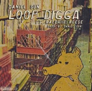 DANIEL SON LOOP DIGGA