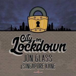 GLASS SINGAPORE