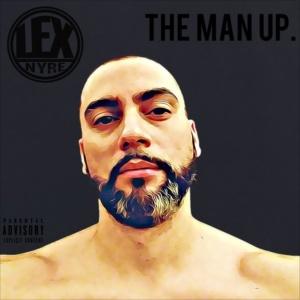 LEX MAN UP