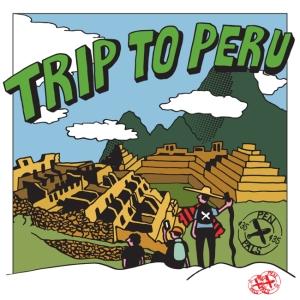 PENPALS PERU