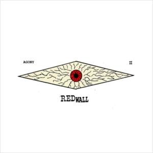 REDWALL AGONY