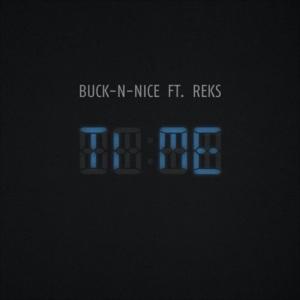 BUCK NICE REKS TIME