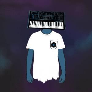 DJ MAN SYNTH TAPE
