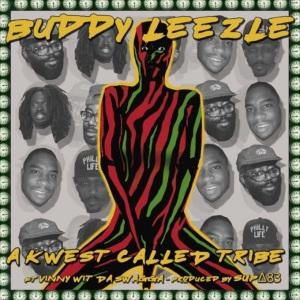BUDDY LEEZLE
