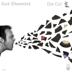 cut chemist die cut