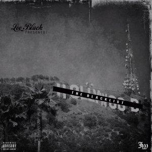 LEE BLACK BLACKLIST