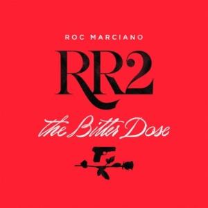 ROC MARCI RR2