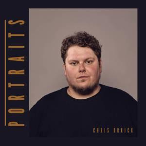 CHRIS ORRICK PORTRAITS
