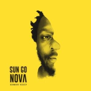 DENMARK V SUN GO NOVA