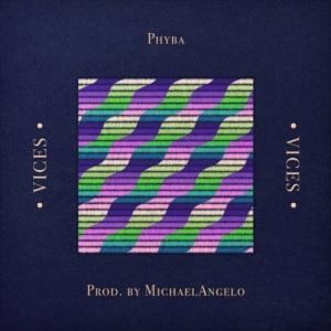 PHYBA VICES