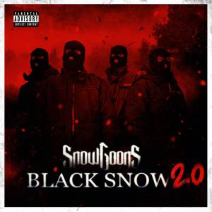 SNOWGOONS BACL SNOW