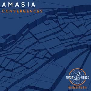amnasia conv
