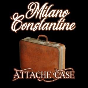 CONSTANTINE ATTACHE CASE