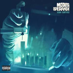 MODUS O