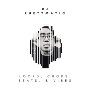 rhetmatic loops