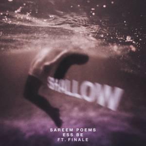 SAREEM SHALLOW