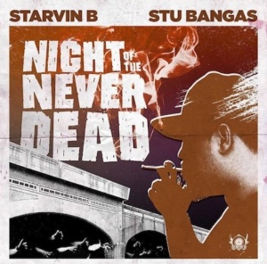 starvin bangas dead