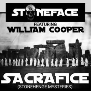STONEFACE COOPER SACRAFICE