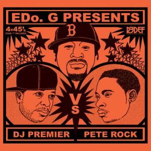 edo g premier rock