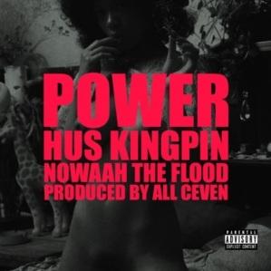 HUS KING POWER