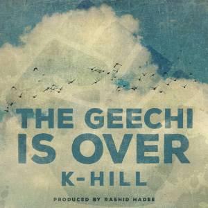 KHILL GEECHI