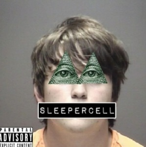 SAGE INF SLEEPER CELL