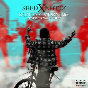 seed nottz