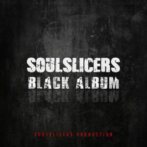 soulslicers black album