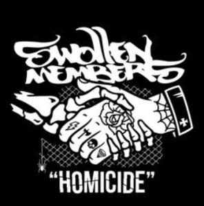 SWOLLEN HOMICIDE