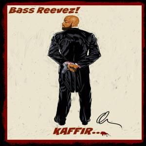kaffir bass