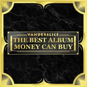 VANDERSLICE BEST ALBUM