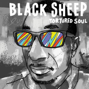 BLACK SHEEP TORTURED