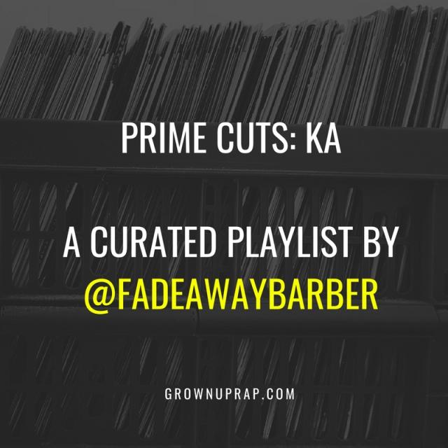 Spotify_Curated_Playlist_Fadeawaybarber_Prime Cuts KA_Social Square