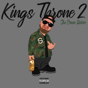 SUPREME KINGS 2