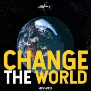 chali 2na world