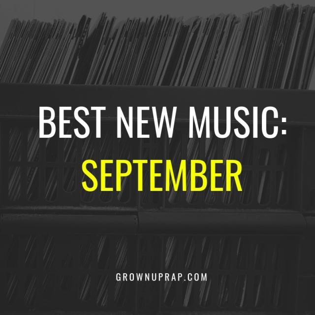 Spotify_Monthly_Playlist_September_Facebook