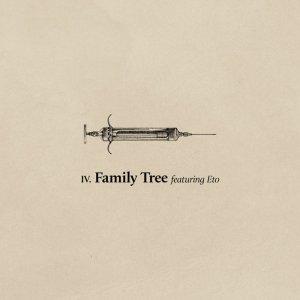 V DON FAMILY